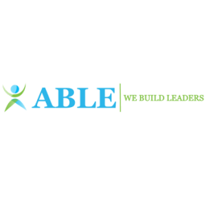 ABLE-new