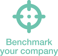 Benchmark_icon