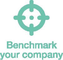 Benchmark_icon