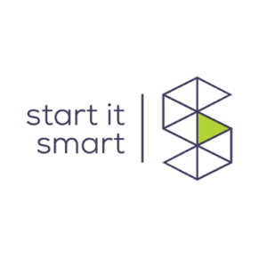 Start It Smart (on light)-new