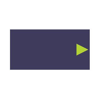 Start It Smart (on light)-new