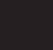 Takeover_logo-small