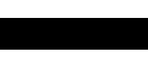 betahaus_logo-center-100