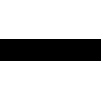 betahaus_logo-center-new
