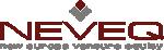 logo_NEVEQ