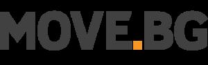 movebg-new-logo