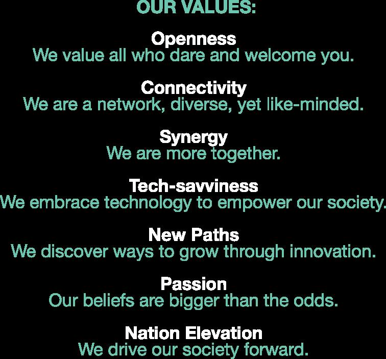 text_values