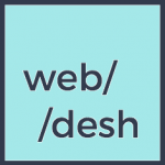 webdesh-logo-blue