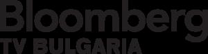 BLOOMBERG_BULGARIA_LOGO_