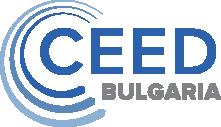 CEED_Bulgaria
