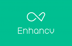 Logo-enhancv-vertical-02