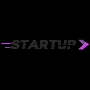 startup-logo-sq