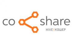 cosher-logo