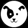 doglar_logo_circle_white-nobg