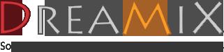 dreamix_logo