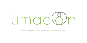 limacon_logo_final_curves_finalslogan2