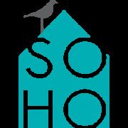 logo-soho-sq