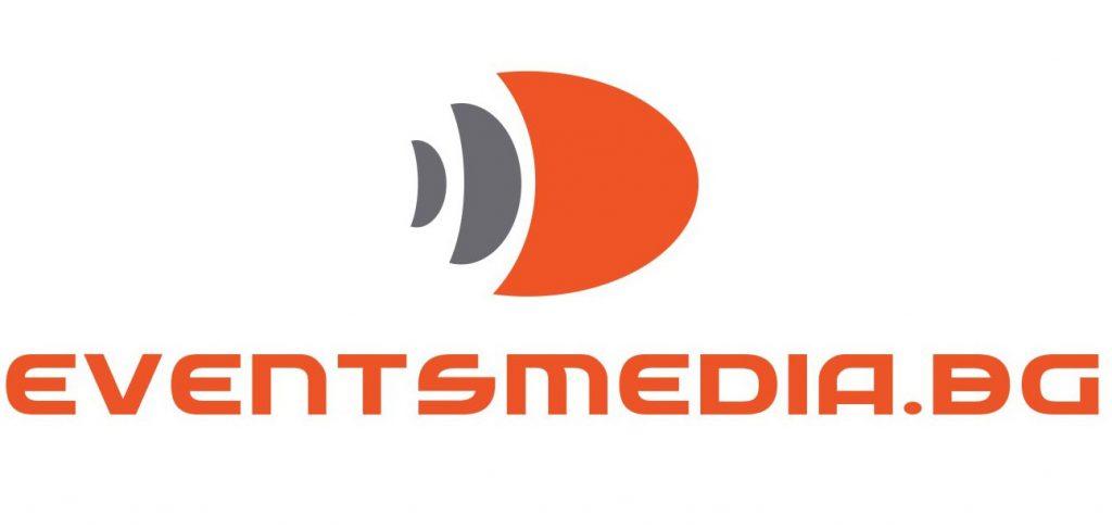 logo-eventsmedia