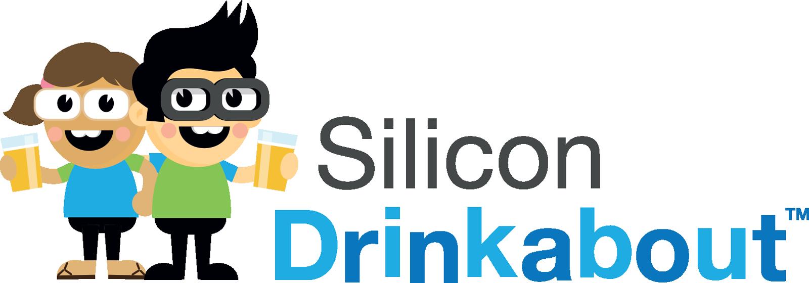 new-logo-1600px-drinkabaut