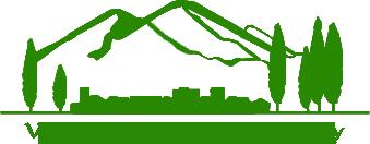 vsc-logo-en