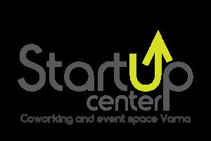 startup-center-logo
