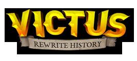 victusgame-logo