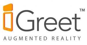 igreet-logo-ar