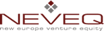 logo_NEVEQ