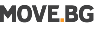 movebg-new-logo
