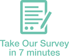 survey_icon